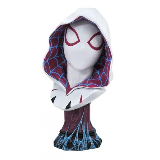 Spider - Gwen