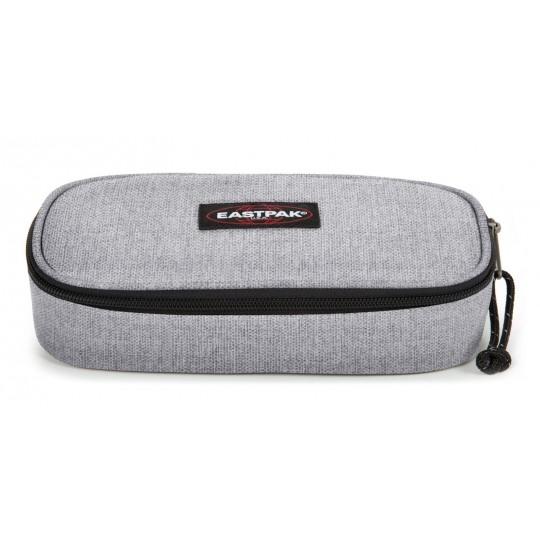 Eastpak Case Oval Single Sunday Grey