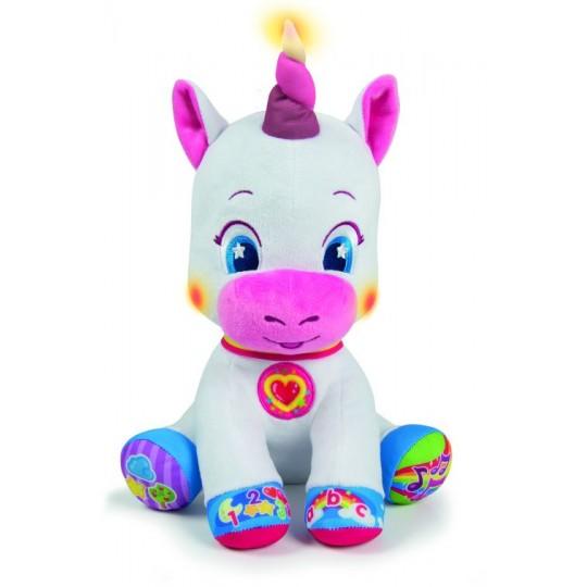 Clementoni Baby Unicorn(1000-63633)