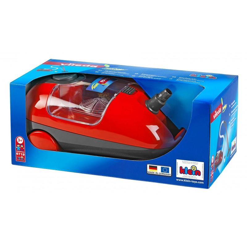 Vileda Vacuum Cleaner