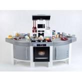 Bosch Kitchen ''Jumbo''