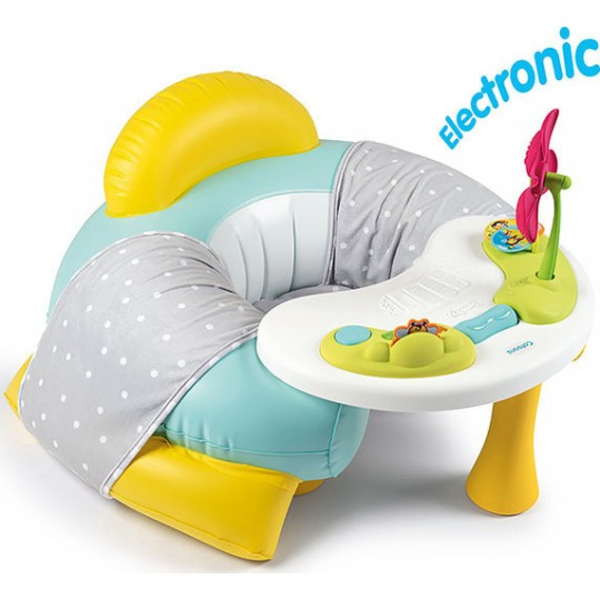 Smoby Cotoons Cosy Seat