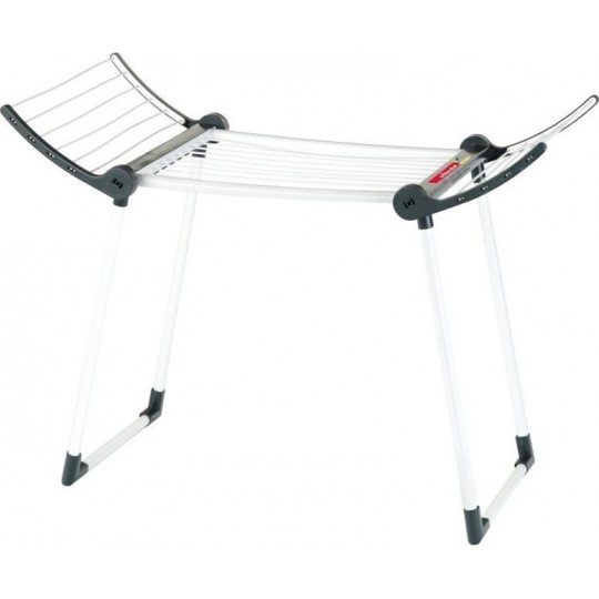 Vileda Drying Rack, 50cm