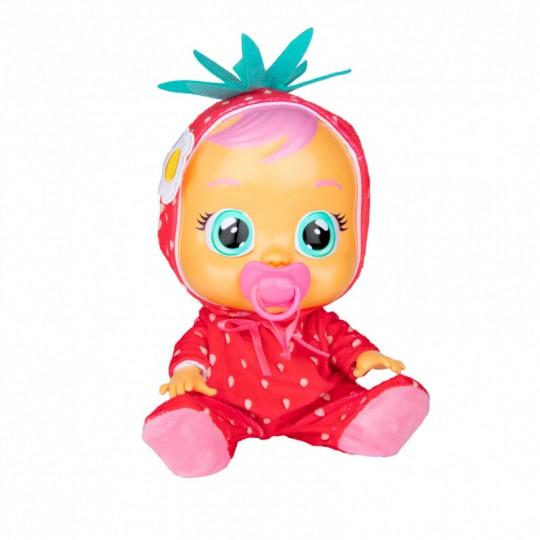 Cry Babies Tutti Frutti