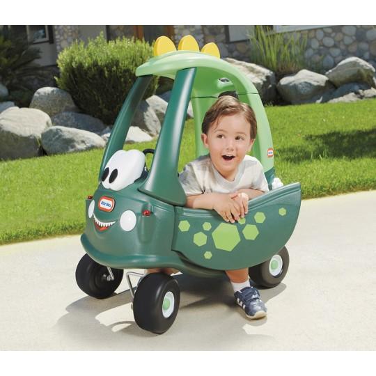 Little Tikes Cozy Coupe® Dino