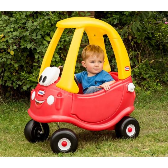 Little Tikes Cozy Coupe® Classic