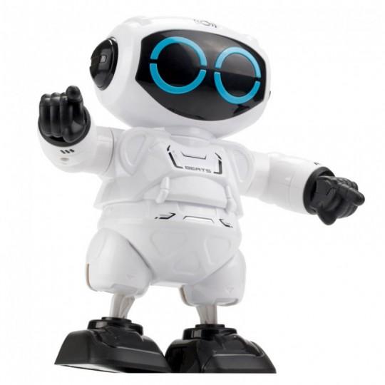 Robo Beats