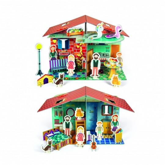 Sapientino My Dream House