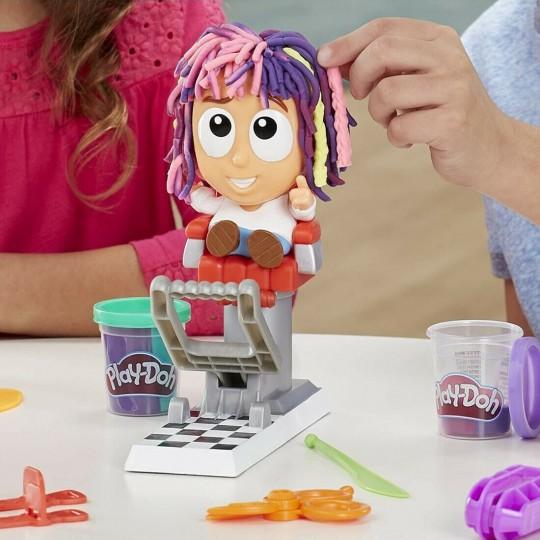 Play-Doh Crazy Cuts Stylish