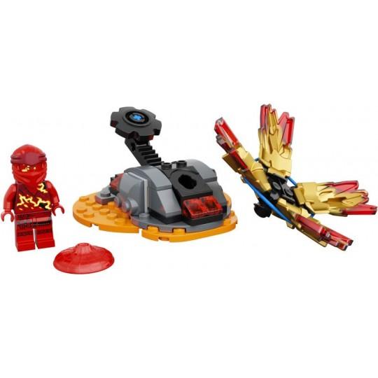 LEGO® NINJAGO®: Spinjitzu Burst - Kai