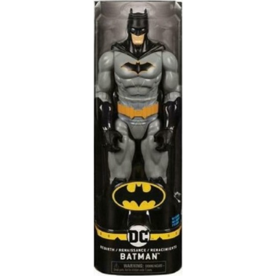 DC Batman - Batman Figure