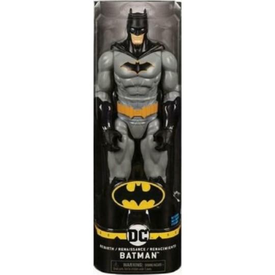 DC Batman - Batman Figure