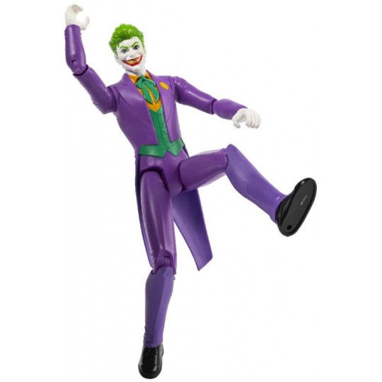 DC Batman - The Jocker Figure