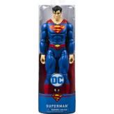 DC Superman Figure
