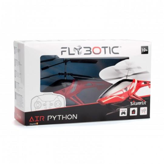 Air Python