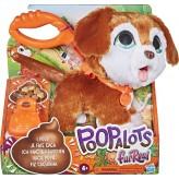 Hasbro Furreal: Poopalots Big Wags - Dog