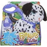 Hasbro Furreal: Poopalots Big Wags - Puppy