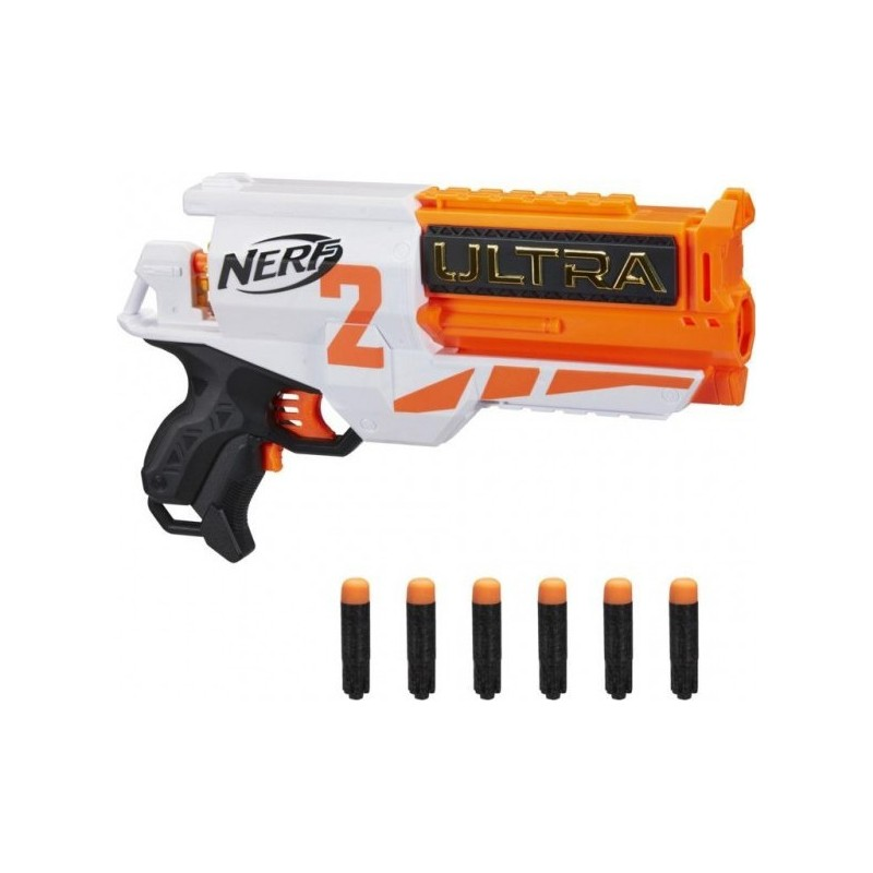 Nerf - Ultra Two