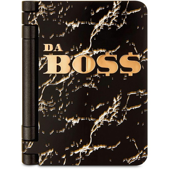 L.O.L Surprise O.M.G Remix Fashion Dolls Da Boss Electronic Password Journal With Watch