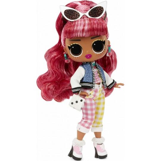 L.O.L Surprise Tweens Dolls - Cherry B.B