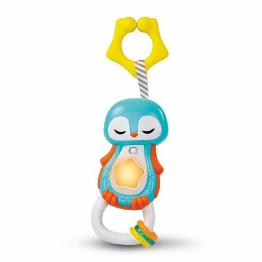 Baby Clementoni Interactive Electronic